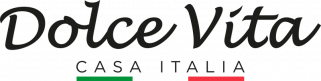 Dolce Vita Bartenheim Logo
